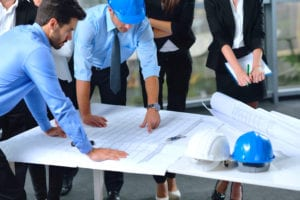 Project-management-for-construction