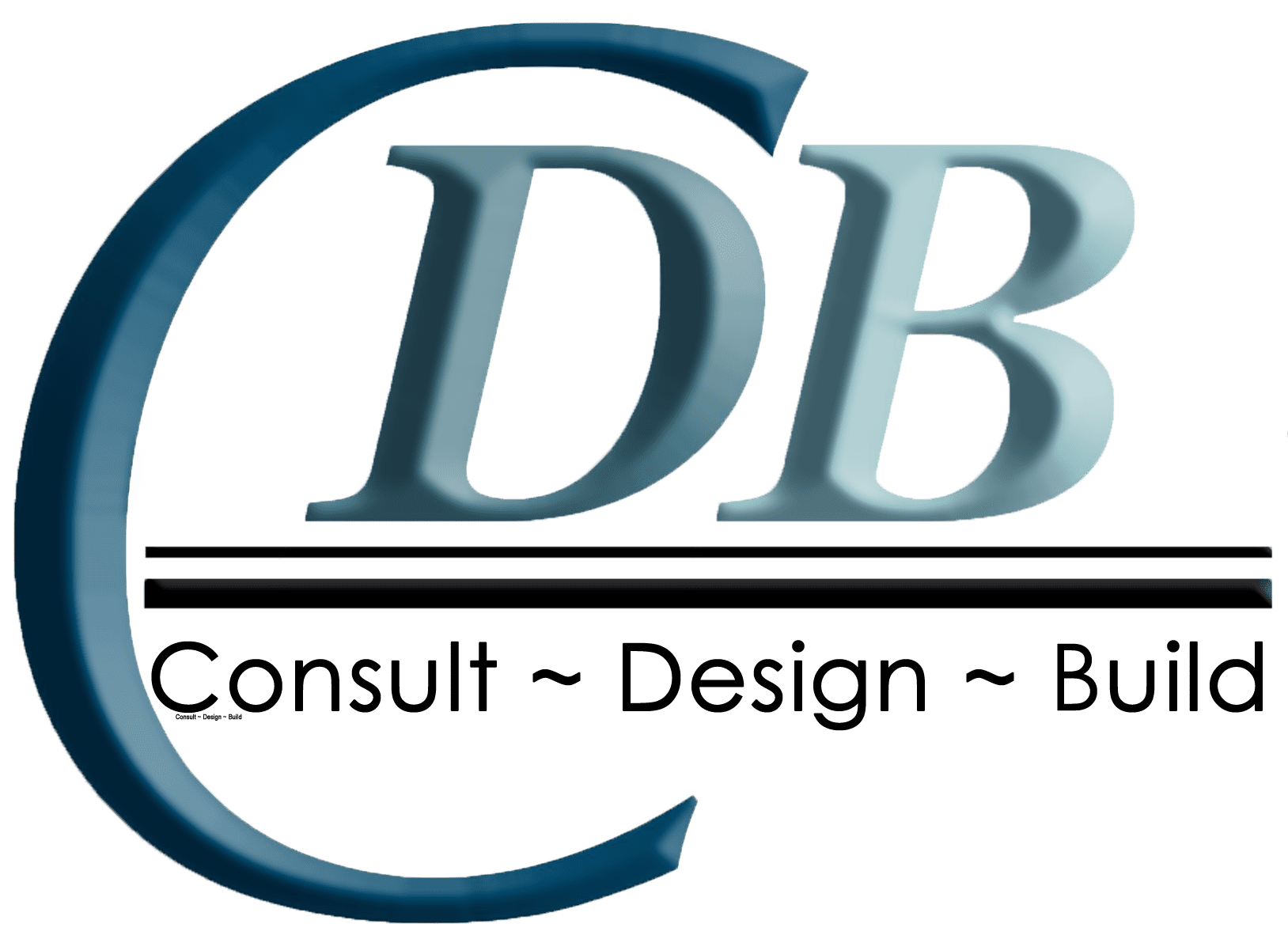CDB Construction