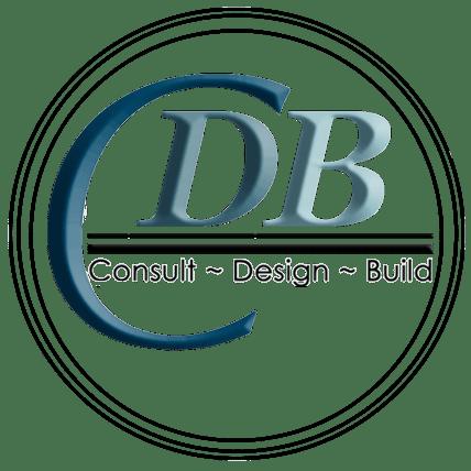 CDB Construction